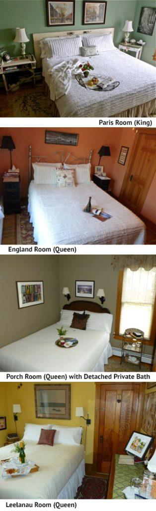 korner-kottage-suttons-bay-michigan-rooms