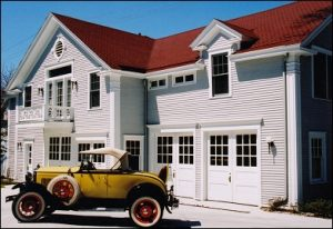 wellington-inn-carriage-house-traverse-city-michigan