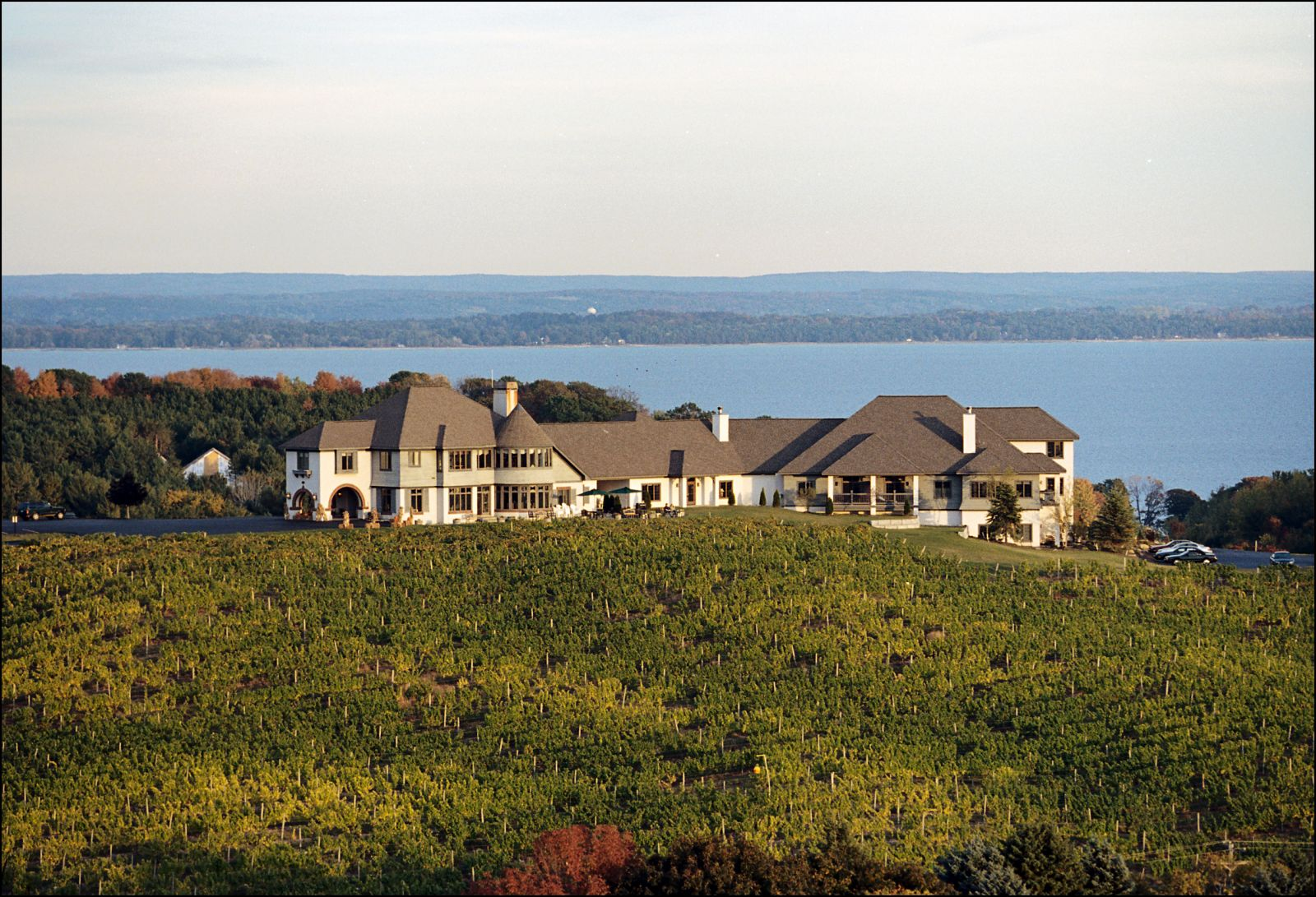 chateau-chantal-traverse-city