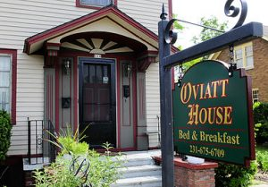 oviatt-bed-and-breakfast-michigan