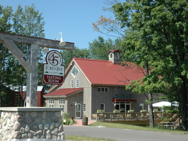 forty-five-north-winery
