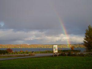 rainbow_home