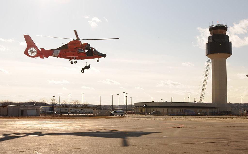 File:Air Station Traverse City-Michigan State Poli DVIDS1112484