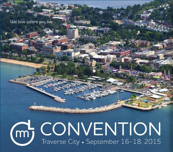 Traverse City to Host 2015 Michigan Municipal League Conve… | Flickr