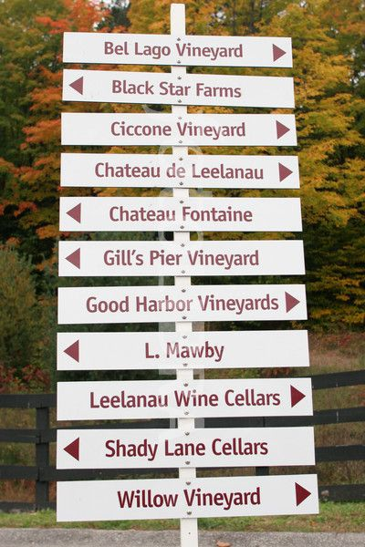 1000+ images about Michigan / Indiana Wineries on Pinterest