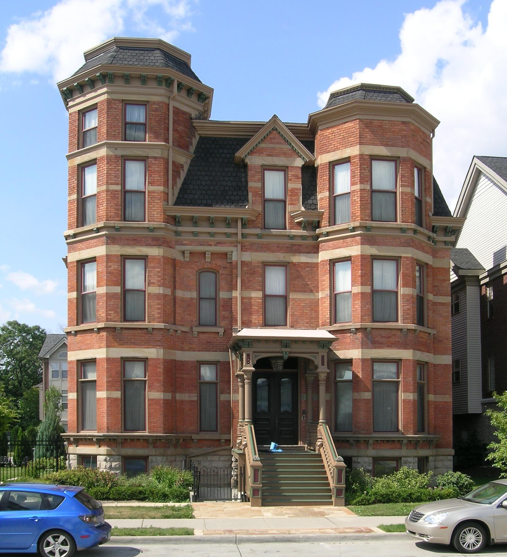 File:John Harvey House Detroit.jpg - Wikimedia Commons