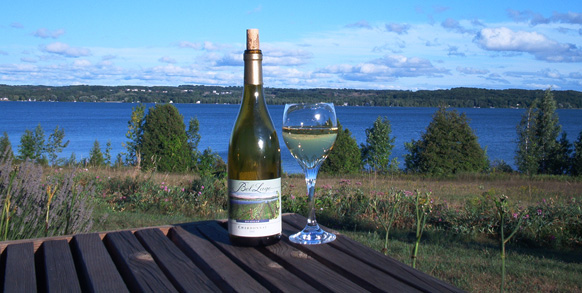 17 Best images about Wineries in Traverse City, MI on Pinterest